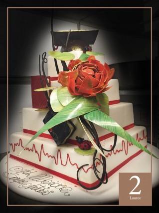 Torte-laurea-cappiello-002