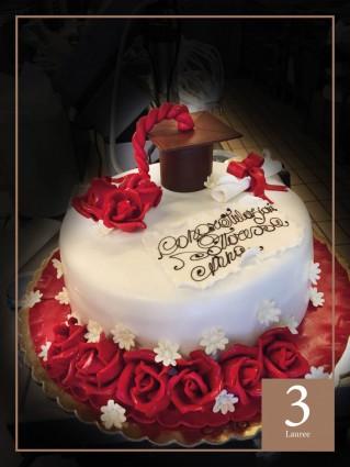 Torte-laurea-cappiello-003