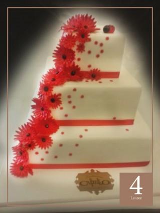 Torte-laurea-cappiello-004