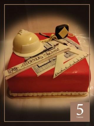Torte-laurea-cappiello-005