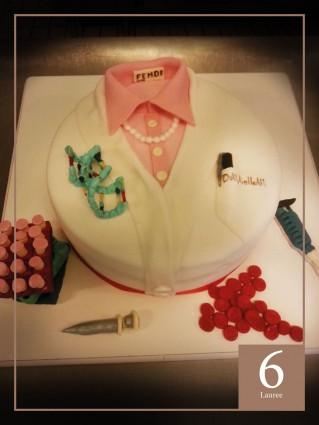 Torte-laurea-cappiello-006