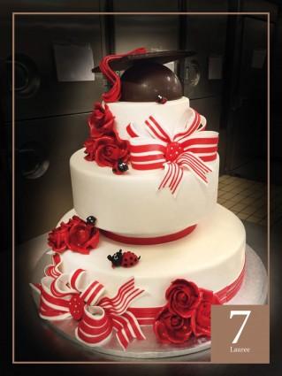 Torte-laurea-cappiello-007