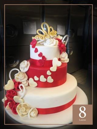Torte-laurea-cappiello-008