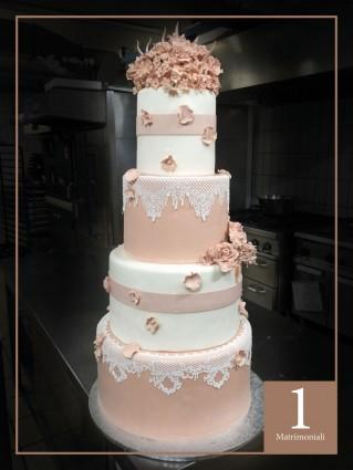 Torte-matrimonio-cappiello-001
