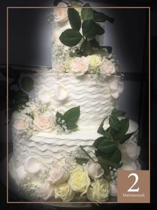 Torte-matrimonio-cappiello-002