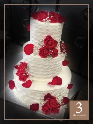 Torte-matrimonio-cappiello-003