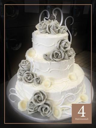 Torte-matrimonio-cappiello-004