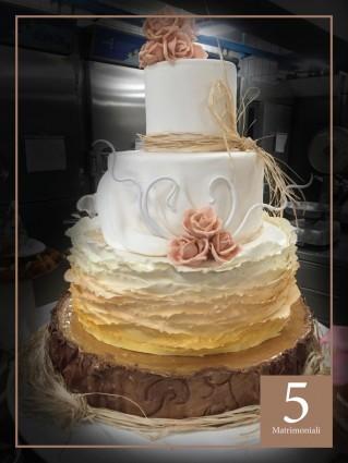 Torte-matrimonio-cappiello-005