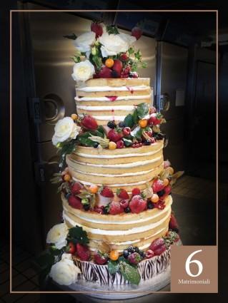 Torte-matrimonio-cappiello-006