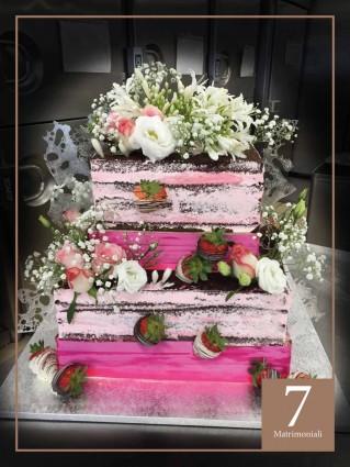 Torte-matrimonio-cappiello-007