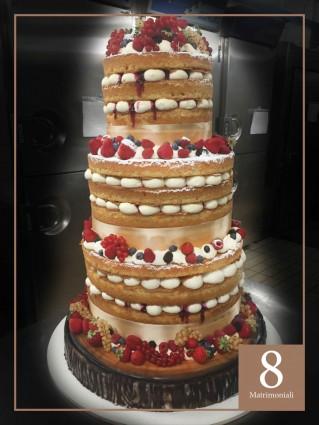 Torte-matrimonio-cappiello-008