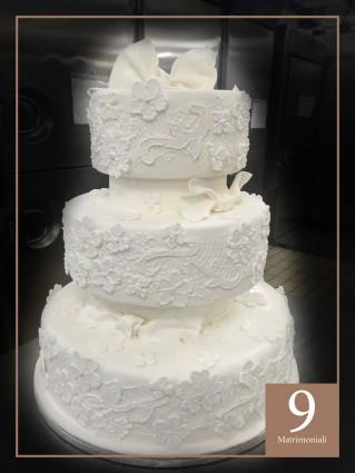 Torte-matrimonio-cappiello-009
