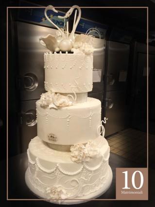 Torte-matrimonio-cappiello-010