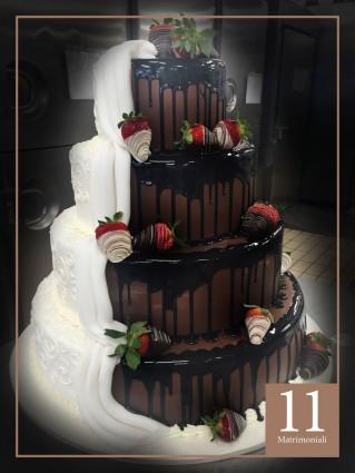 Torte-matrimonio-cappiello-011