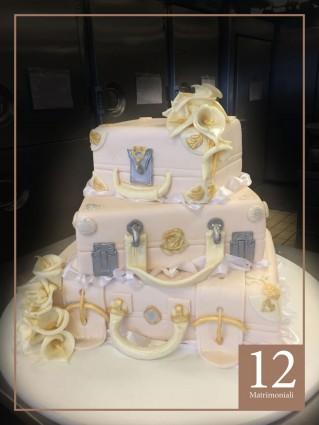 Torte-matrimonio-cappiello-012