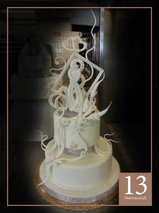 Torte-matrimonio-cappiello-013
