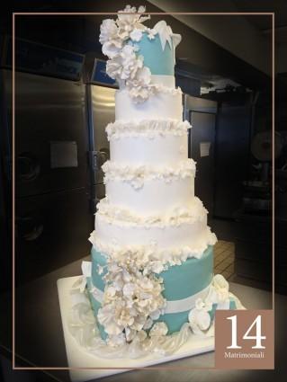 Torte-matrimonio-cappiello-014