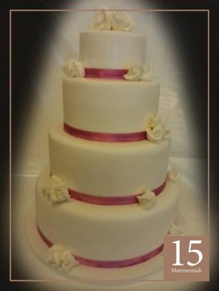 Torte-matrimonio-cappiello-015