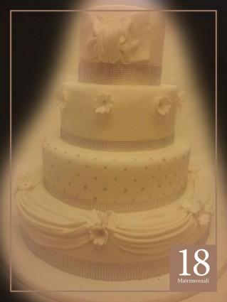 Torte-matrimonio-cappiello-018