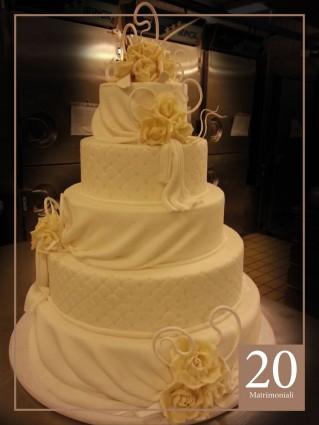 Torte-matrimonio-cappiello-020