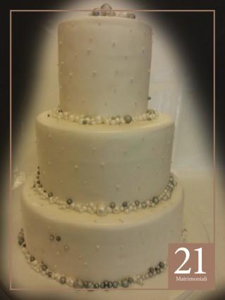 Torte-matrimonio-cappiello-021