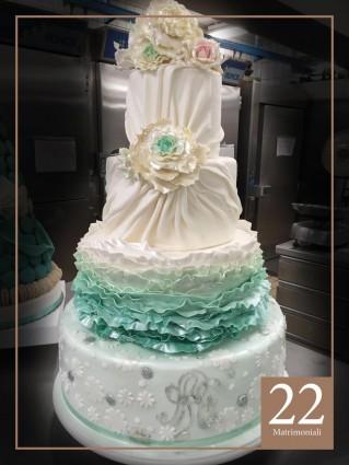 Torte-matrimonio-cappiello-022