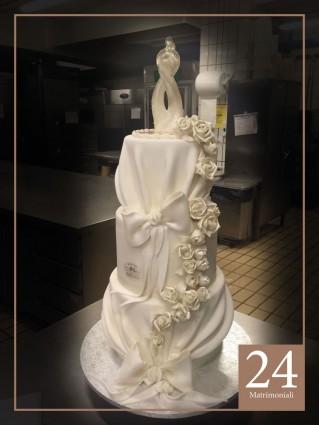 Torte-matrimonio-cappiello-024
