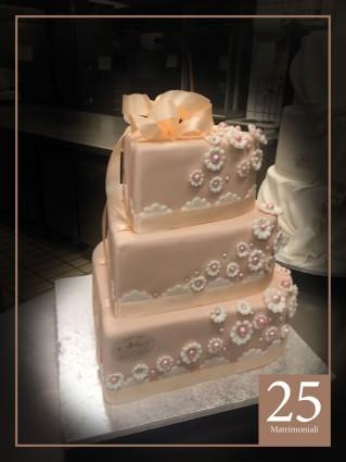 Torte-matrimonio-cappiello-025