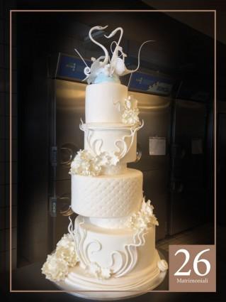 Torte-matrimonio-cappiello-026