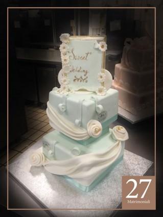 Torte-matrimonio-cappiello-027